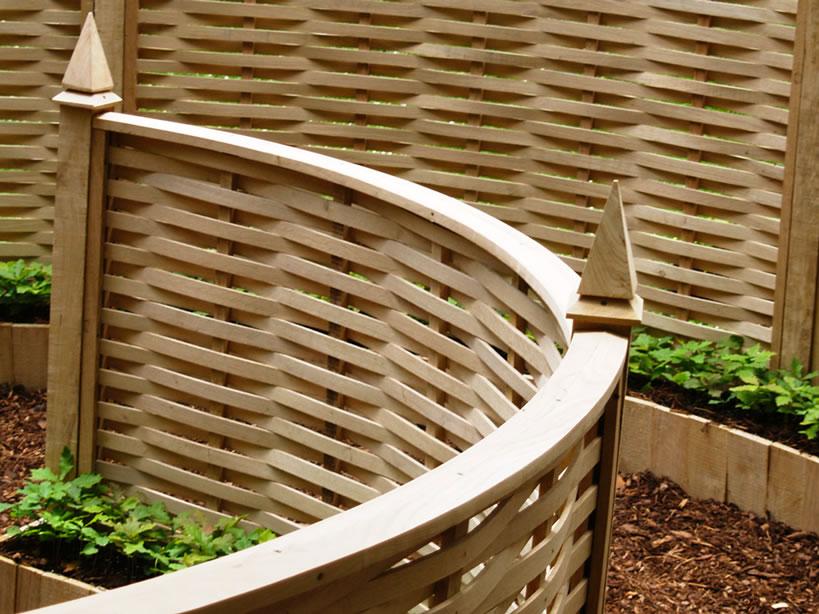 oak-curved-panel