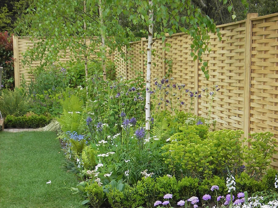 fencing-panels
