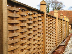 Oak-Fencing-Panels